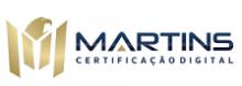 Martins Certificação Digital